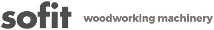 Sofit UK Woodworking Machinery